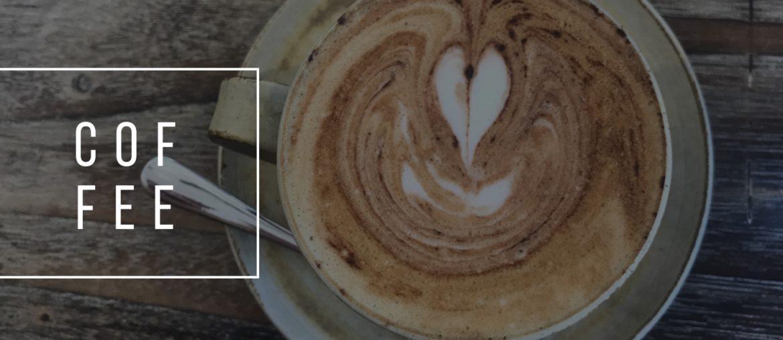 Coffee Around the World | Same Same, but Different