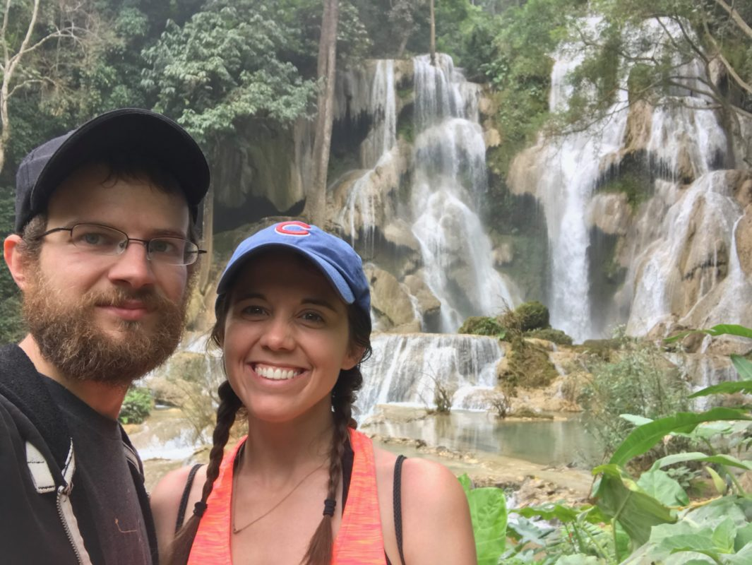 RECAP] 15 Months of Traveling the World — Country Highlights